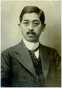 Usuki saika3.jpg