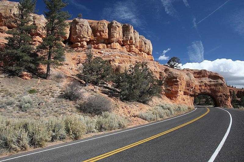 File:Utah State Route 12 MC.jpg