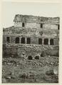 Utgrävningar i Teotihuacan (1932) - SMVK - 0307.h.0007.tif