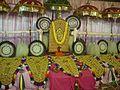 Uthrali Anachamyam pradarshanam1.jpg