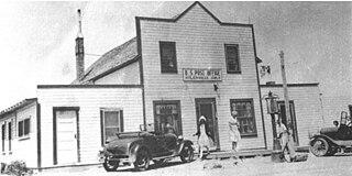 Utleyville, Colorado Unincorporated community in Colorado, United States