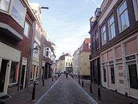 Utrecht 065.JPG