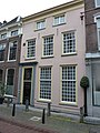 Utrecht Rijksmonument 18361 Pand Trans 13.JPG