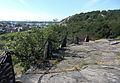 Utsikt från Ättestupan vid Ramberget 5143.JPG