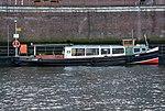 Uwe (ship 1914) 01.jpg