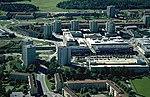 Vällingby - KMB - 16000300029967.jpg