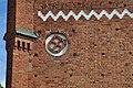 Västerås Domkyrka V vägg detalj 2.jpg