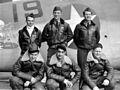 VB-135 Crew PV-1 1943.jpeg