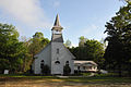 VERNAL PRESBYTERIAN CHURCH, GREENE COUNTY, MS.jpg