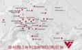 VI Europakarte.png