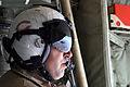 VMFAT-501, VMGR-252 conduct aerial refueling 141029-M-RH401-214.jpg