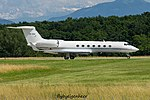 VP-BSI Gulfstream G-V-SP (G550) GLF5 (27976703640).jpg
