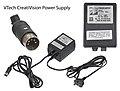 VTech-CreatiVision-Power-Supply.jpg