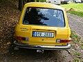 VW412LSVariantCeskyRajAlofok (12).JPG