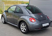 VW New Beetle 1.9 TDI Freestyle Platinum Grey Heck.JPG