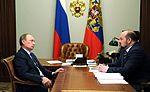 V Putin and I Orlov.jpeg