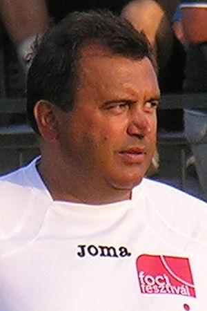 Vadym Yevtushenko - Image: Vadim Jevtusenko 2011
