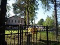 Valday, Novgorod Oblast, Russia - panoramio (737).jpg