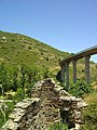 Vale do Rio Sabor - Portugal (2668475019).jpg