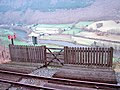 Vale of Rheidol Railway Foot Crossing - geograph.org.uk - 727469.jpg
