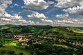 Valea Lunga Panorama.jpg