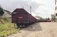 Valencay gare oct 1989-c.jpg