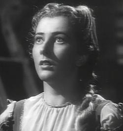 Valentina Cortese1941.png