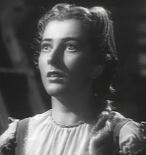 Valentina Cortese Italian actress