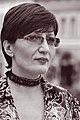 Valentina Milenković.jpg