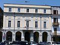 Valenza-palazzo Valentino1.jpg