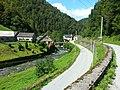 Vallée de l'Ouzoum, à La Herrère - panoramio (1).jpg