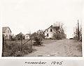 Vallø bilde1 november 1945.jpg