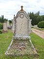 Vallières-FR-89-cimetière-16.jpg