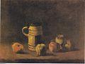 Van Gogh - Stillleben mit Bierkrug und Früchten.jpeg