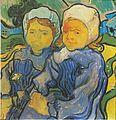 Van Gogh - Zwei Kinder.jpeg
