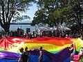 Vancouver Pride 2016 - 57.jpg