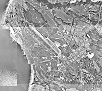 Vandenburg AFB - California - 15 Sep 1994.jpg