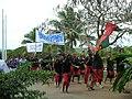 Vanuatu students (7749887382) (2).jpg