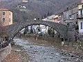 Varese Ligure - Il Ponte.JPG