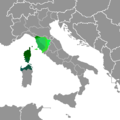 Variedades toscanas.png