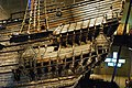 Vasa (5721377355).jpg