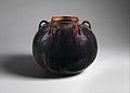 Vase with Handles MET DP325850.jpg