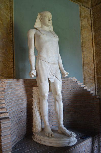 File:Vatican Museums-1 (62).jpg