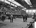 Veiling van de inventaris van Allan & Cos , Koninklijke Nederlandse Fabrieken va, Bestanddeelnr 910-4620.jpg