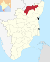 Vellore district Tamil Nadu.png