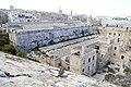 Vendome Bastion, Fort St. Elmo.jpg