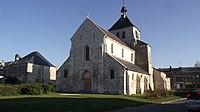 Vendresse church.jpg