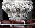 Venedig Dogenpalast Kapitell 7.JPG