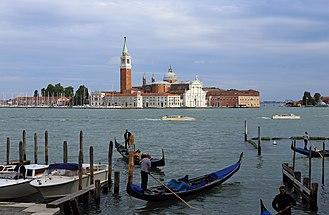 Venezia San Giorgio Maggiore R06.jpg