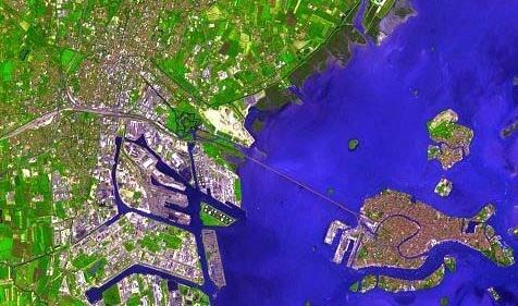 Venice.longshot.981pix